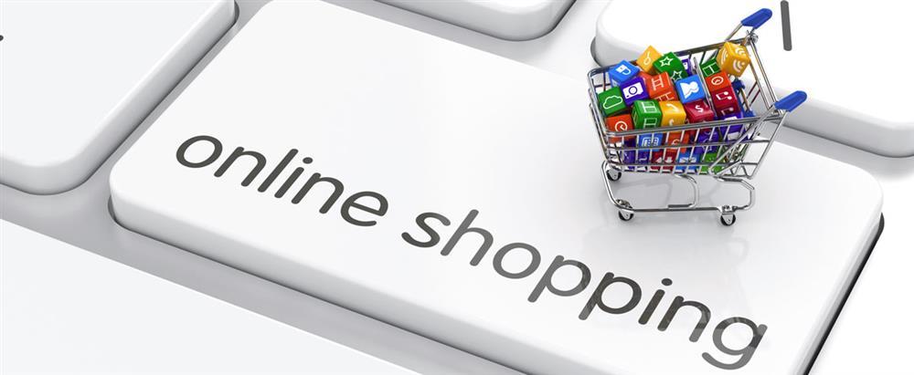 طراحی سایت فروشگاه اینترنتی حرفه ای